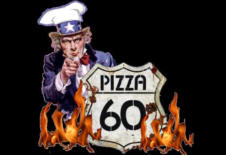 Pizza 60