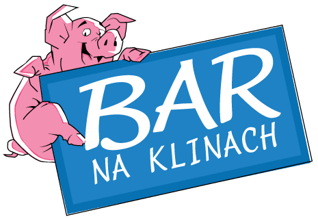Bar na Klinach-avatar