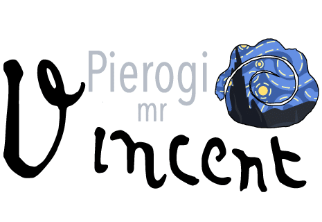 Pierogi MR Vincent-avatar