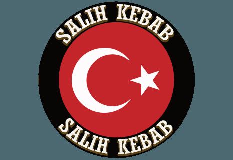 Salih Kebab-avatar