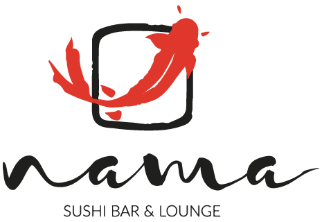 Nama Sushi Bar & Lounge-avatar