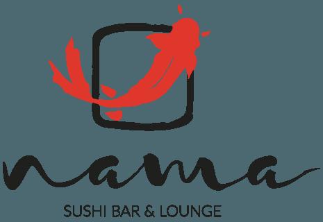 Nama Sushi Bar & Lounge-avatar
