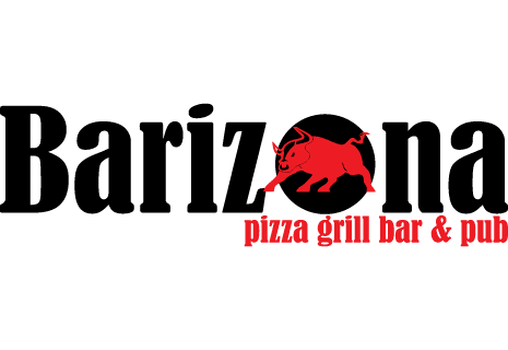 Barizona-avatar