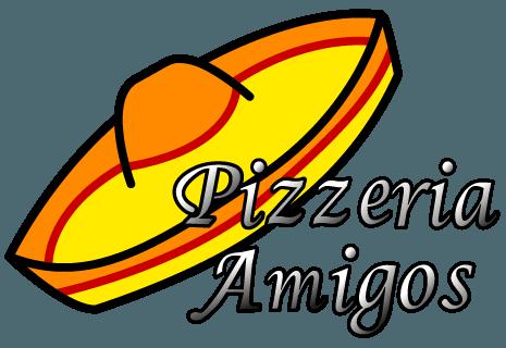 Pizzeria Amigos-avatar