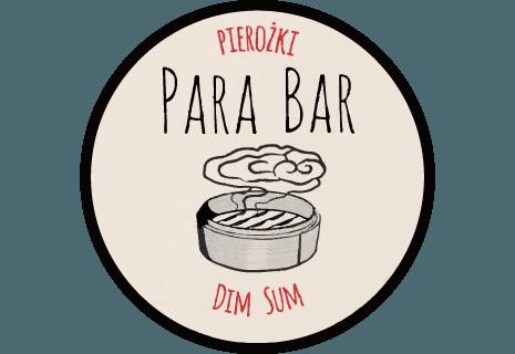 Para bar-avatar