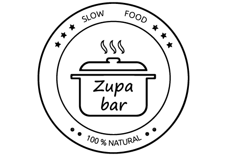 ZupaBar