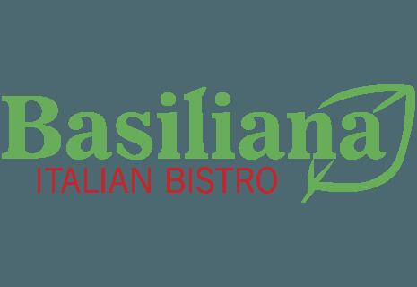 Basiliana Italian Bistro-avatar