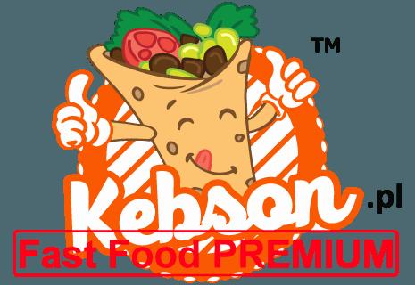 Kebson™