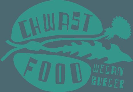 Chwast Food-avatar