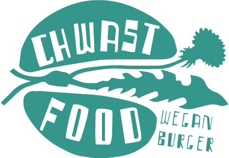 Chwast Food-avatar