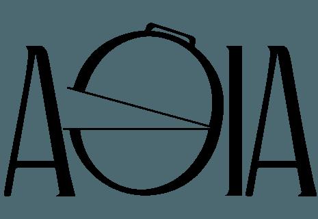 AOIA-avatar