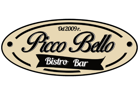 Picco Bello Wilda-avatar