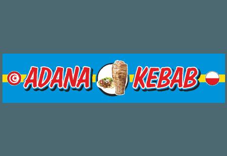 Adana Kebab-avatar