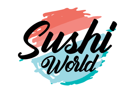 Sushi World-avatar