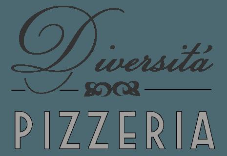 Diversita-avatar