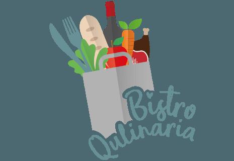 Bistro Qulinaria- Catering-avatar