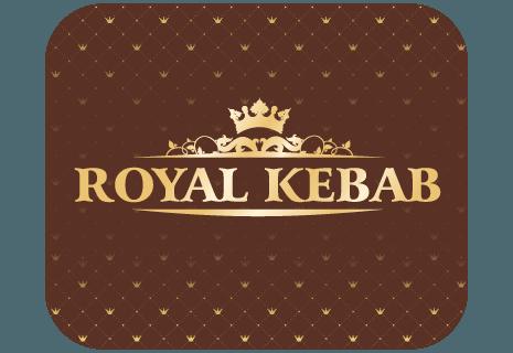 Royal Kebab Piastów