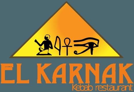 El Karnak Kebab Restaurant-avatar