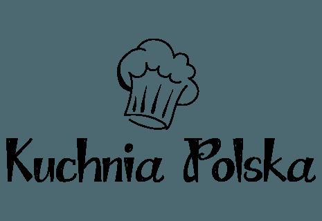 Kuchnia Polska Zielona Gora Zamow Z Dostawa Pyszne Pl