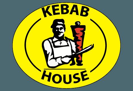 Pizza & Kebab House - Supersam-avatar