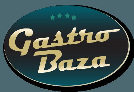 GastroBaza-avatar