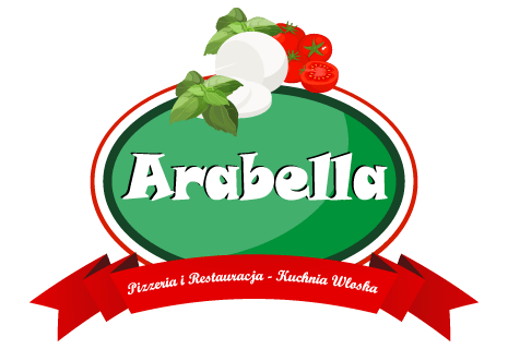 Arabella-avatar