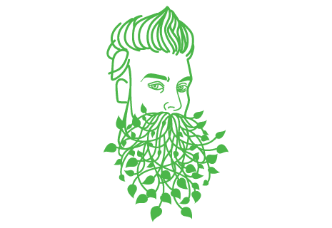 Leonardo Verde-avatar