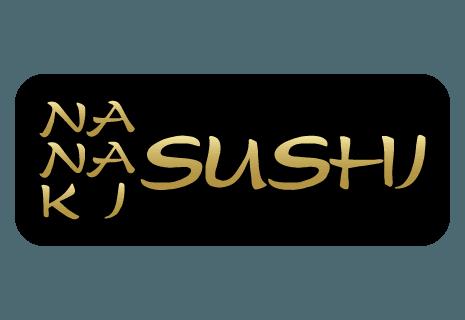 Nanaki Sushi-avatar