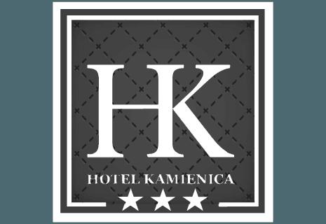 Hotel i Restauracja Kamienica