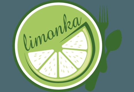 Restauracja Limonka-avatar