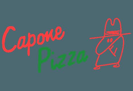 Capone Pizza-avatar