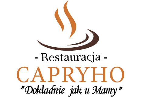 Capryho-avatar