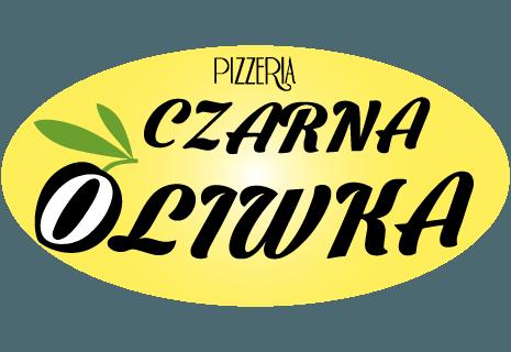 Czarna oliwka-avatar