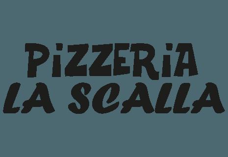 Pizzeria La Scalla
