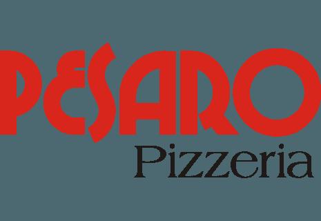 Pesaro Pizzeria-avatar