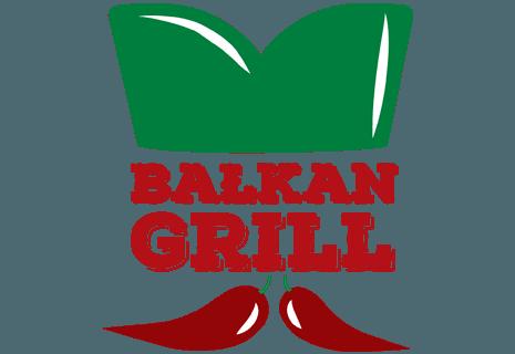 Bałkan Grill Najlepsza Kuchnia Serbska-avatar