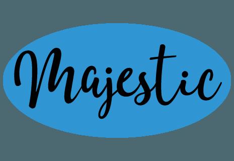 Majestic-avatar