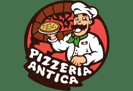 Pizzeria Antica-avatar