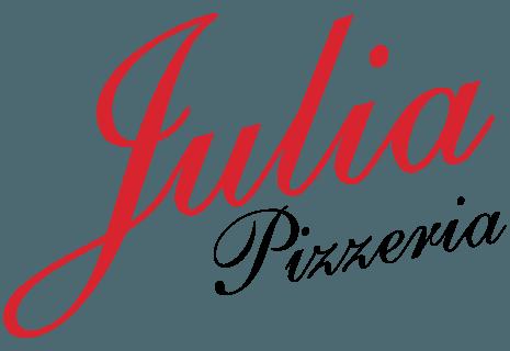 Pizzeria Julia