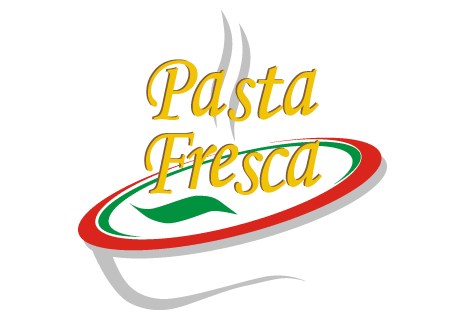 Pasta Fresca-avatar