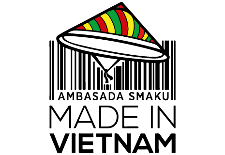 Ambasada Smaku Made in Vietnam-avatar
