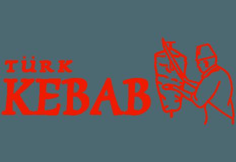 Turk Kebab