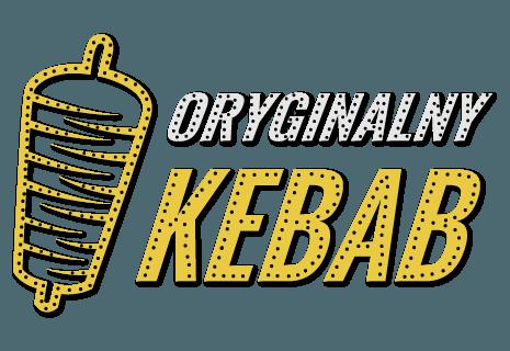 Kebab u Wioli