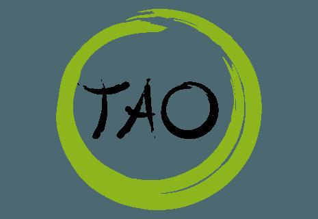 Tao by Zen-avatar