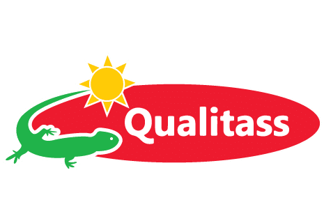 Restauracja Qualitass