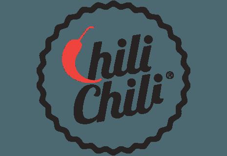 Chili Chili Pizza Express
