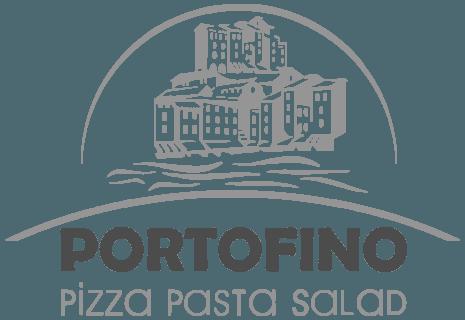 Portofino Pizza Pasta Salad-avatar