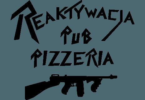 Reaktywacja Pub Pizzeria-avatar