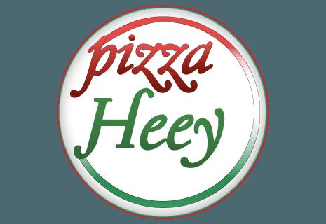 Heey Pizza