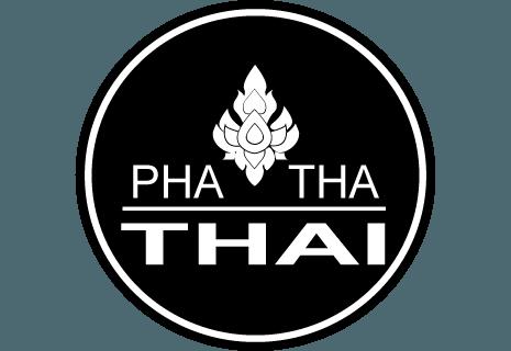 Pha Tha Thai-avatar